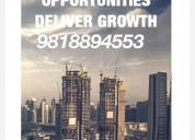 Nisha chhabra 9818894553 wtc cbd noida world trade