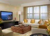 residential project 3bhk sector 22 gurgaon