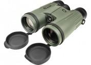 Leica 8x20 Monovid Close-Focus Monocular with Case