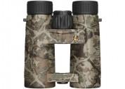 Leupold BX-2 Tioga HD 10x50mm Binoculars 172696