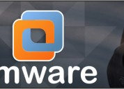 Vmware training in gurgaon
