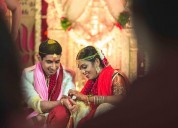 Best wedding photographer in hyderabad
