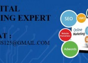 Six/6 Months industrial Training in PHP in Mohali/