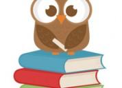 Jntu study materials