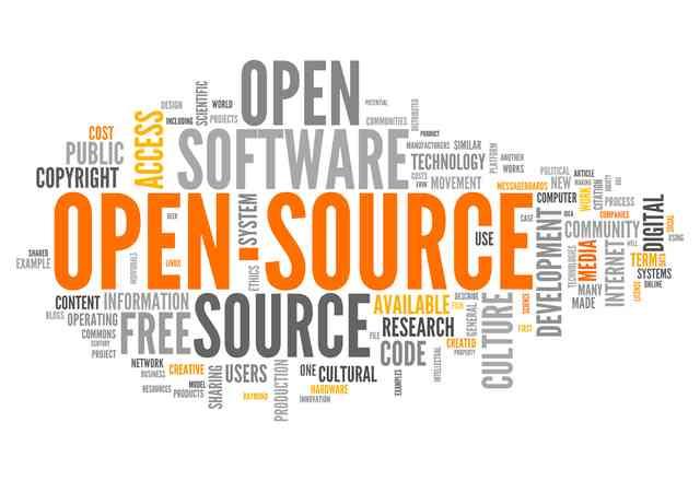 hireexpertcoder  online