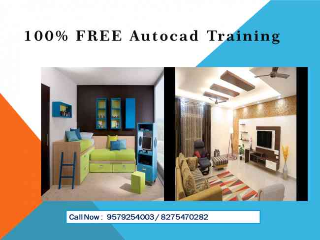 BEST 3dsmax  COURSE / CLASSES IN PCMC PUNE| CCT