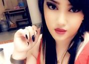 Alia full body to body massage parlour delhi