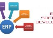 105305 nts infotech web development | nts infotec