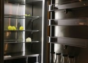 Single door fridge | single door refrigerator | si