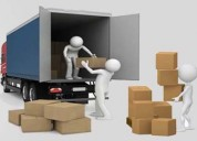 What are you looking bhumi packers and movers