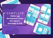 Android training institute in alwar