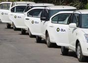 105297 nts cabs| cab service in neyveli| neyveli t