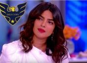 Priya golani the first female engineer hired by fa