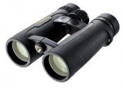 Vanguard endeavor ed ii 10x42 mm binoculars endeav