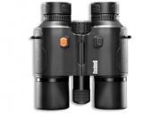 Bushnell 10x42 fusion arc laser rangefinder binocu