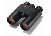 Leica geovid-r 10x42 laser rangefinder binoculars