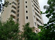 1bhk for rent in gurgaon