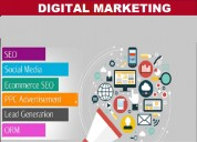 Digital marketing institute in indore