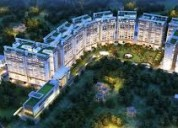 4bhk luxury flat on patiala highway