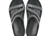 Crocs sandals for women- fashionable women sandal