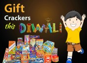 Diwali cracker online fashionable with festivezone