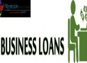 Business  loans on swiping machine monthly sales.d