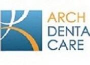 Dentist in chandigarh sector 7