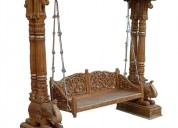 Indian old antiques furniture wood collectors & st