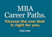 Executive mba / mca / b.arch programs ( pg program