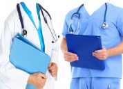 Mbbs bds md ms mds admission in karnataka @ lowest