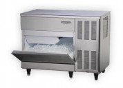 Commercial kitchen equipments manufacturer