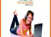internet marketing /online promotion/part time job