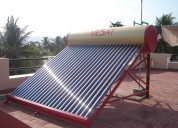 Box type solar cooker manufacturer india