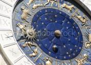 Pandit adeep astrologyservice