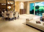 Ambience Creacions Luxury Project 3BHK Gurgaon Sec