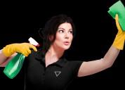 Housekeeping services in mumbai | housekeeping com