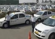 105297 nts cabs| cab service in neyveli| neyveli