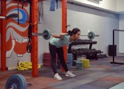 Rann abhyasa in faridabad - best fitness center