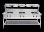 Best refrigeration equipments suppliers in in