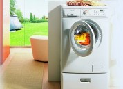 Fully automatic washing machine online | fully aut