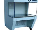 Find best laminar air flow manufacturers