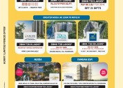 Diwali offer festive home rush by gaur city