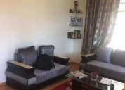 House for sale in shimla