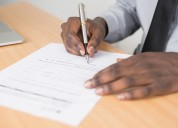 What is founders agreement? why do you need one?