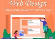 Web design company in tuticorin | sathyatechnosoft