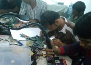 """laptop,motherboard repair,laptop education traini"