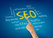 Best seo sites in 2018   dm web promotions tips