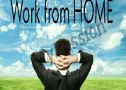 Simple online copy&paste part time jobs at mysore,