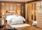 Luxury 2bhk ambience creacions gurgaon sector 22