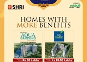 Now its time to your home dream come true in Delhi